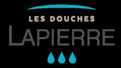 Les Douches LAPIERRE