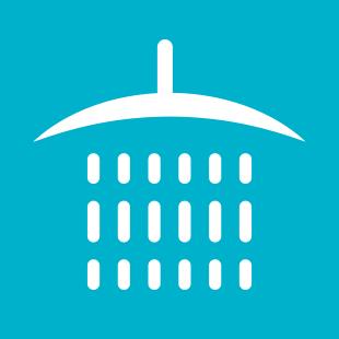 Douches sécurisées pour PMR et sénior