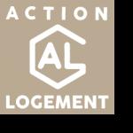 Aide Action Logement