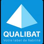 logo qualibat bd
