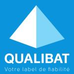 Installateur agréé Qualibat 2020